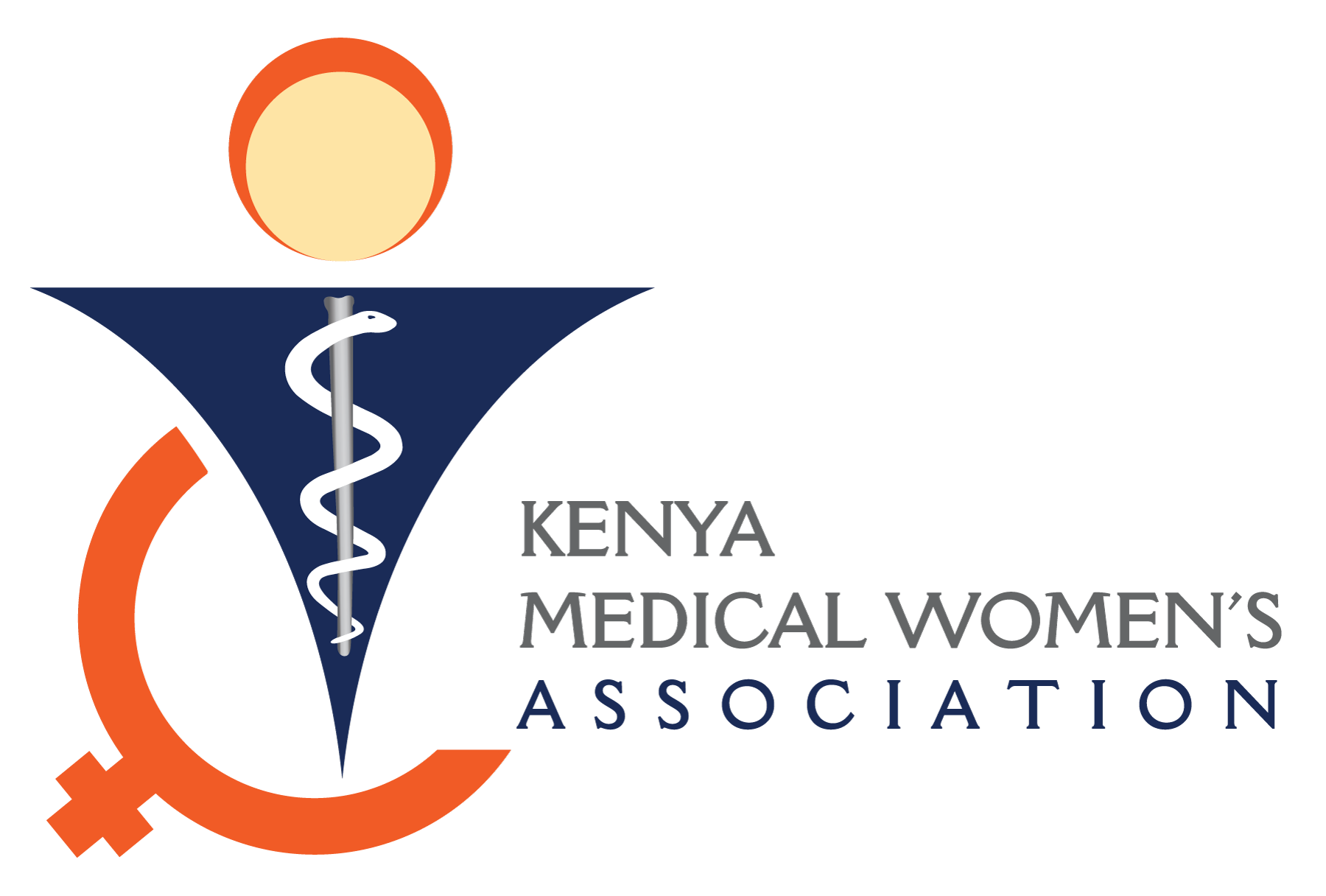 Kenya Medical Women's Association