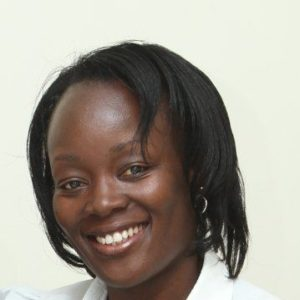 Dr. Grace Miheso