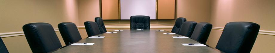 board_directors_banner-1